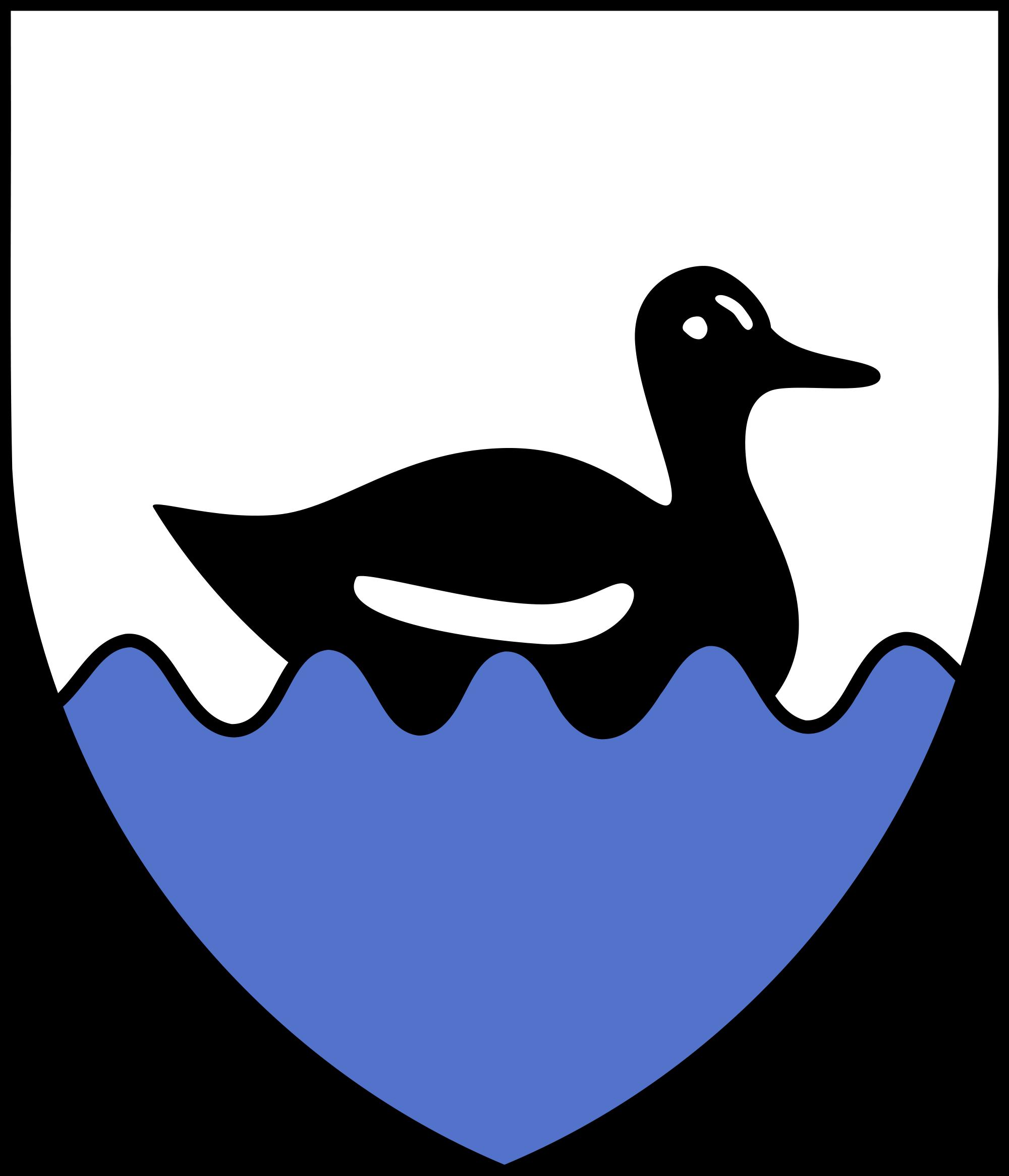 logo Starého Lískovce